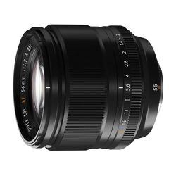cumpără Obiectiv FujiFilm XF56mm F1.2 R în Chișinău
