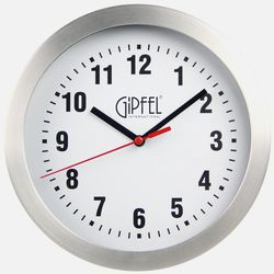 Часы настенные GIPFEL GP-5685