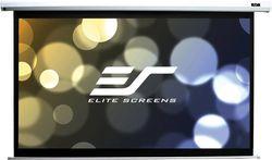 cumpără Ecran pentru proiector Elite Screens ELECTRIC106NX în Chișinău