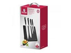 Набор ножей Rondell RD-1131