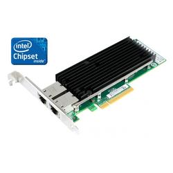 Intel Server Adapter X540AT2