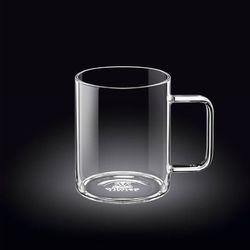 Чашка WILMAX WL-888608/A (500 мл)