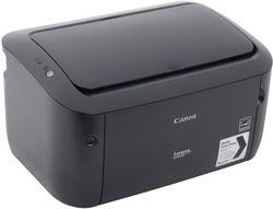 cumpără Imprimantă laser Canon i-Sensys LBP6030 Black în Chișinău