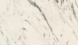 EGGER F204 ST9 Marmură Carrara Alb
