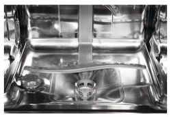 Посудомоечная машина Whirlpool WFE 2B19 X