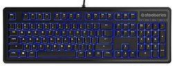 купить Клавиатура SteelSeries Apex 100 US в Кишинёве