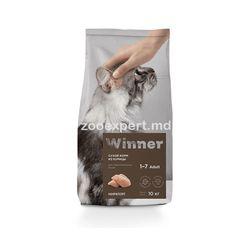 Мираторг Winner Steril 1 kg ( развес )