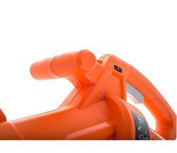 Воздуходувка Hammer VZD2000 501170