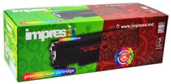 купить Картридж для принтера Impreso IMP-HCF283X/CRG737 pt. HP в Кишинёве