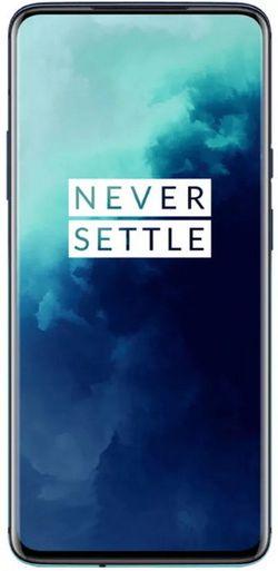 OnePlus 7T Pro 8Gb/256Gb Haze Blue