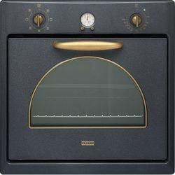Cuptor electric Franke CM 85 M/GF