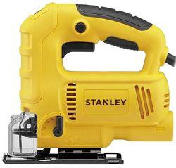 купить Лобзик электрический Stanley SJ60 в Кишинёве