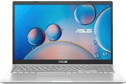 ASUS X515JF, Silver