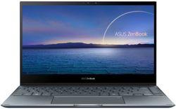 cumpără Laptop ASUS UX363EA-HP184T în Chișinău