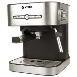 Электрокофеварка Vitek VT-1526