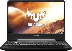 cumpără Laptop ASUS FX505DT-BQ078 în Chișinău
