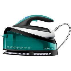 Ironing System Polaris PSS7510K