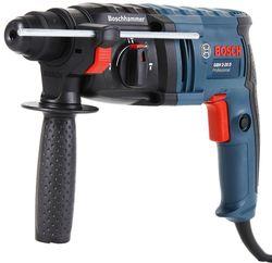 Перфоратор Bosch GBH2-20D