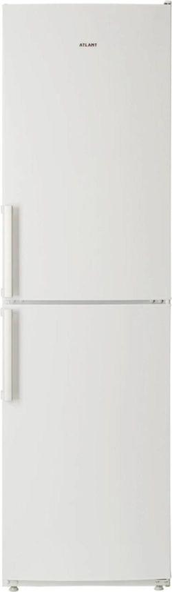 cumpără Frigider cu congelator jos Atlant XM 4425-000(100)-N în Chișinău