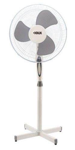 Ventilator Dux DX-17