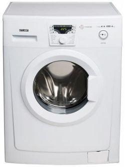 cumpără Mașină de spălat frontală Atlant 40M102-00 în Chișinău