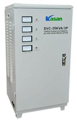 Стабилизатор напряжения Kasan SVC 20000