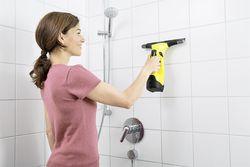 Стеклоочиститель Karcher WV 5 Premium Non-Stop Cleaning Kit