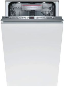 купить Встраиваемая посудомоечная машина Bosch SPV66TX00E в Кишинёве