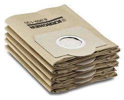 купить Пылесборник Karcher 6.959-130 (для WD3.200) в Кишинёве