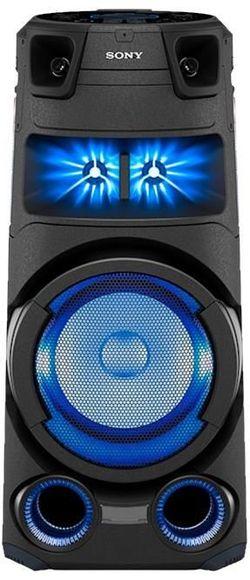 купить Аудио гига-система Sony MHCV73D в Кишинёве