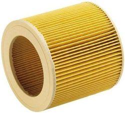 cumpără Filtru pentru aspirator Karcher 6.414-552 (фильтр для пылесосов WD) în Chișinău