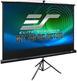 cumpără Ecran pentru proiector Elite Screens T72UWH în Chișinău