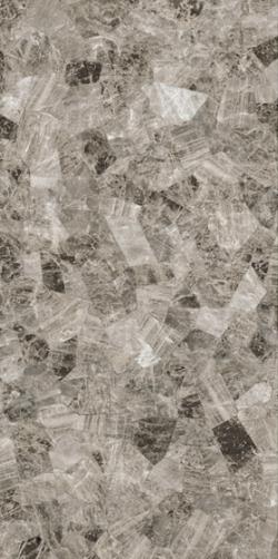 Керамогранитная плитка ONICE QUARZO LUCIDO 59x118 cm