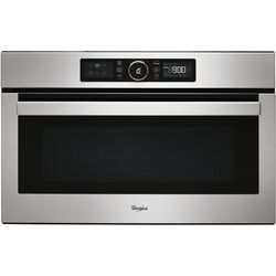Built-in Microwave Whirlpool AMW 730/IX