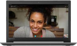 купить Ноутбук Lenovo IdeaPad 330-15IARR, Platinum Grey (81D2009BRM) в Кишинёве