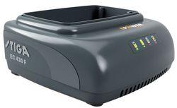 Зарядное устройство Stiga EC 430 F (277030008/ST1)