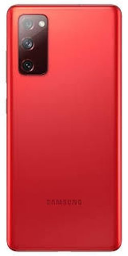 G780 S20fe 6/128Gb Cloud Red