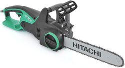 cumpără Fierăstrău Hitachi CS35Y-NS în Chișinău