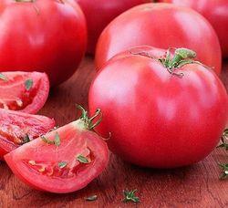 Pink Unicum F1 (500 semințe)