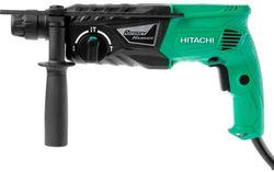 купить Перфоратор Hitachi DH24PH-NU в Кишинёве