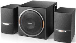cumpără Boxe multimedia pentru PC Edifier XM3BT Black în Chișinău