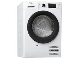 Dryer Whirlpool FT M22 9X2B EU
