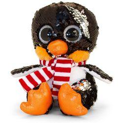 Glitter Motsu Penguin 20 cm, cod 42959