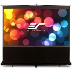 cumpără Ecran pentru proiector Elite Screens F80NWH în Chișinău