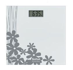 Напольные весы Tefal PP1070