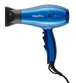 Uscator de par 2000W Magnifico DEWAL 03-007 Blue