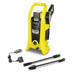 купить Мойка высокого давления Karcher K2 Battery Set в Кишинёве