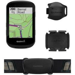 купить Навигационная система Garmin Edge 530 Performance Bundle в Кишинёве