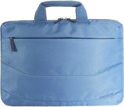 """купить Сумка для ноутбука Tucano B-IDEA-Z / BAG IDEA Sky blue 15"""" в Кишинёве"""