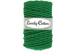 Cord 5 mm, Green